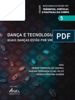 ANDA-2020-EBOOK-5-DANÇA-E-TECNOLOGIA