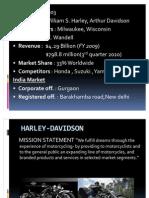 Engine Reman Broch | Harley Davidson | Motor Vehicle