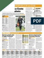 La Gazzetta Dello Sport 04-04-2011