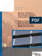 72 Glob Sust Energy Inv Report (2007)