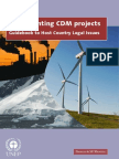 73_Implementing_CDM-A_guidebook_(2009)