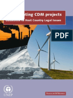 73_Implementing_CDM-A_guidebook_(2009)