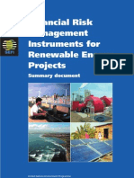 75_Risk_Management_Study
