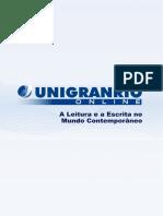 LPPT-UA2