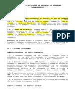 MODELO_DE_CONTRATO_DE_LOCAÇÃO_DE_SFV_-_final
