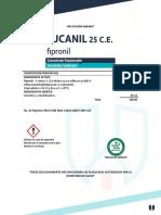 LUCANIL25CE (1)