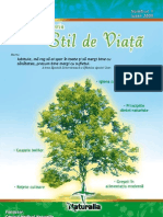 Revista Naturalia nr 1