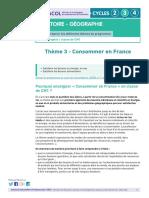 RA16_C3_HIGE_GEO_CM1_Th3_Consommer_en_France_616748