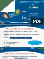 ecuaciones_cuadraticas