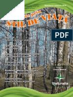 Revista Naturalia Nr 8 Partea 1