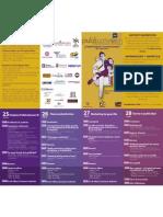 Programa Publicatessen