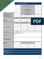 14 Quality Basics Supplier Assessment en De