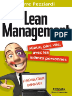 Lean Management 1