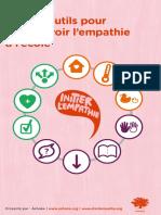 initier_lempathie