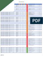 Plan Prévention Des Risques Virus COVID-19-1