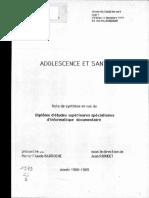 63699-adolescence-et-sante