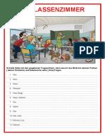 partnerarbeit-im-klassenzimmer-arbeitsblatter_137743