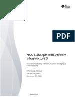 NAS_Concepts