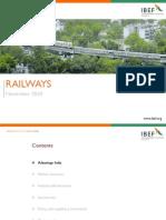 Railways_270111