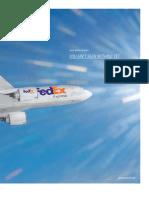 FedEx_2010_AR