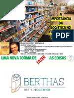 Paulo Roberto Bertaglia Autor Dos Livros