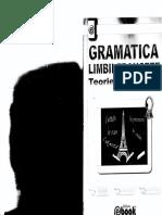 62761023-Gramatica-Limbii-Franceze-Teorie-Si-Exercitii