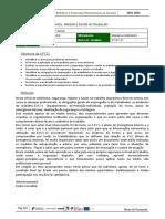 Reflexão Da UFCD-6