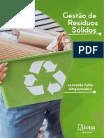 E-book-Gestão-de-Resíduos-Solídos-1-2