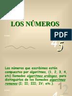 8136-Numeros_arabigos_y_su_l_-1