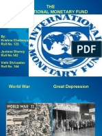 IMF Group2