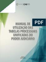 Manual_de_utilizacao_das_Tabelas_Processuais_Unificadas
