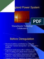 NewEnglandElectricUtilitySystem