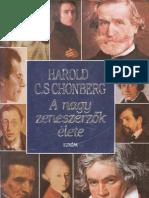 47545550-Harold-C-Schonberg-A-nagy-zeneszerzők-elete