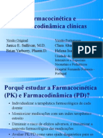 21_pharmacokinetics_pharmacodynamics_Portuguese_vFinal