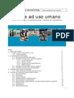 acqua_ad_uso_umano