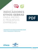 Guia TemáTico Sebrae - Ciclo 2019
