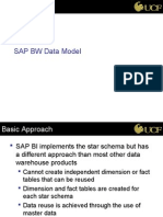 26154010-SAP-Data-Model