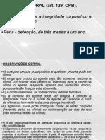 PDF+DE+LESO_ES+CORPORAIS