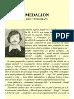 Almanah Anticipaţia 1986 - 16 Dănuţ Ungureanu - Pedeapsa. Totul pentru om 2.0 ˙{SF}
