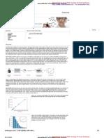 alamarBlue® Cell Viability Assay Protocol