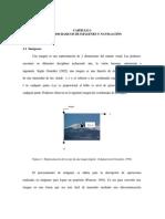 httpcatarina.udlap.mxu_dl_atalesdocumentoslismendez_a_ky