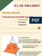 1trunchi_de_piramida