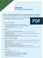 Poslovni plan_prilog 1
