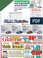 222035_1301915582Moneysaver Shopping Guide