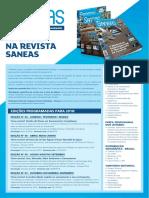 midiakit2018_revistasaneas_final_email 1506