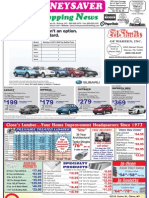 222035_1301915963Moneysaver Shopping News