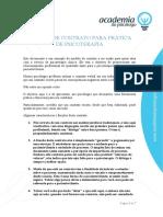 Modelo-de-Contrato-para-prática-de-Psicoterapia