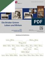 Führer Erdgeschoss BGH