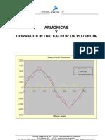 ARMONICAS Y CFP