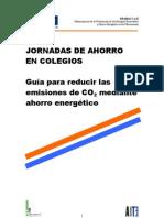 1228471072_Guia_Ahorro_Energia_ERAMAC_II